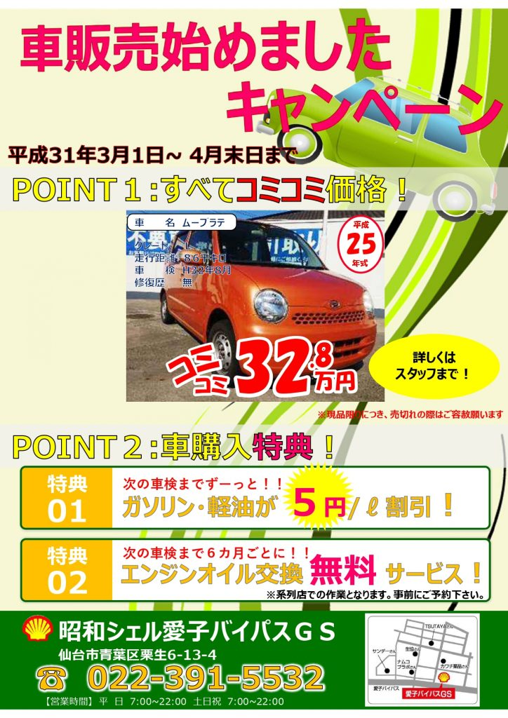愛子BPGS用_pages-to-jpg-0001