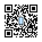 recruit-seminar20210305qr